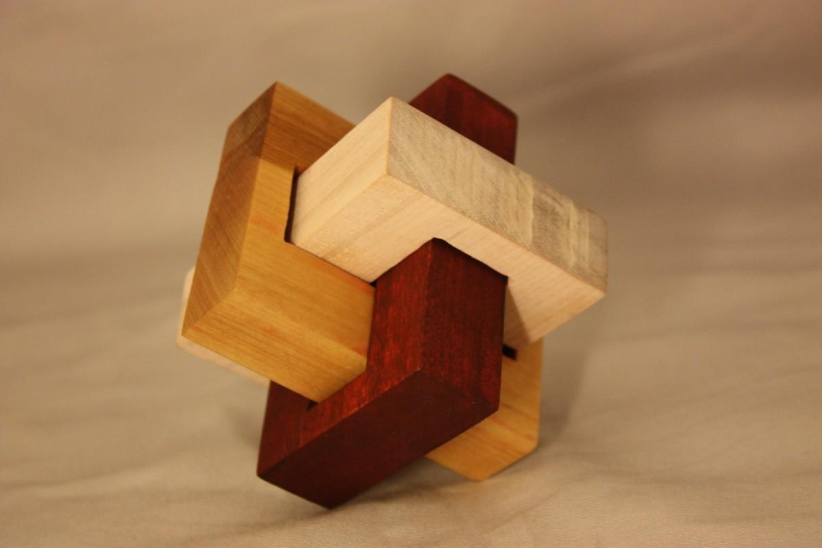 puzzle ADuhoux02
